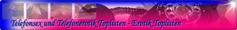 Telefonsex Topliste