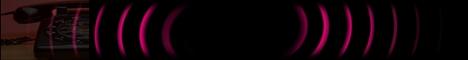 Telefonsex Weiber